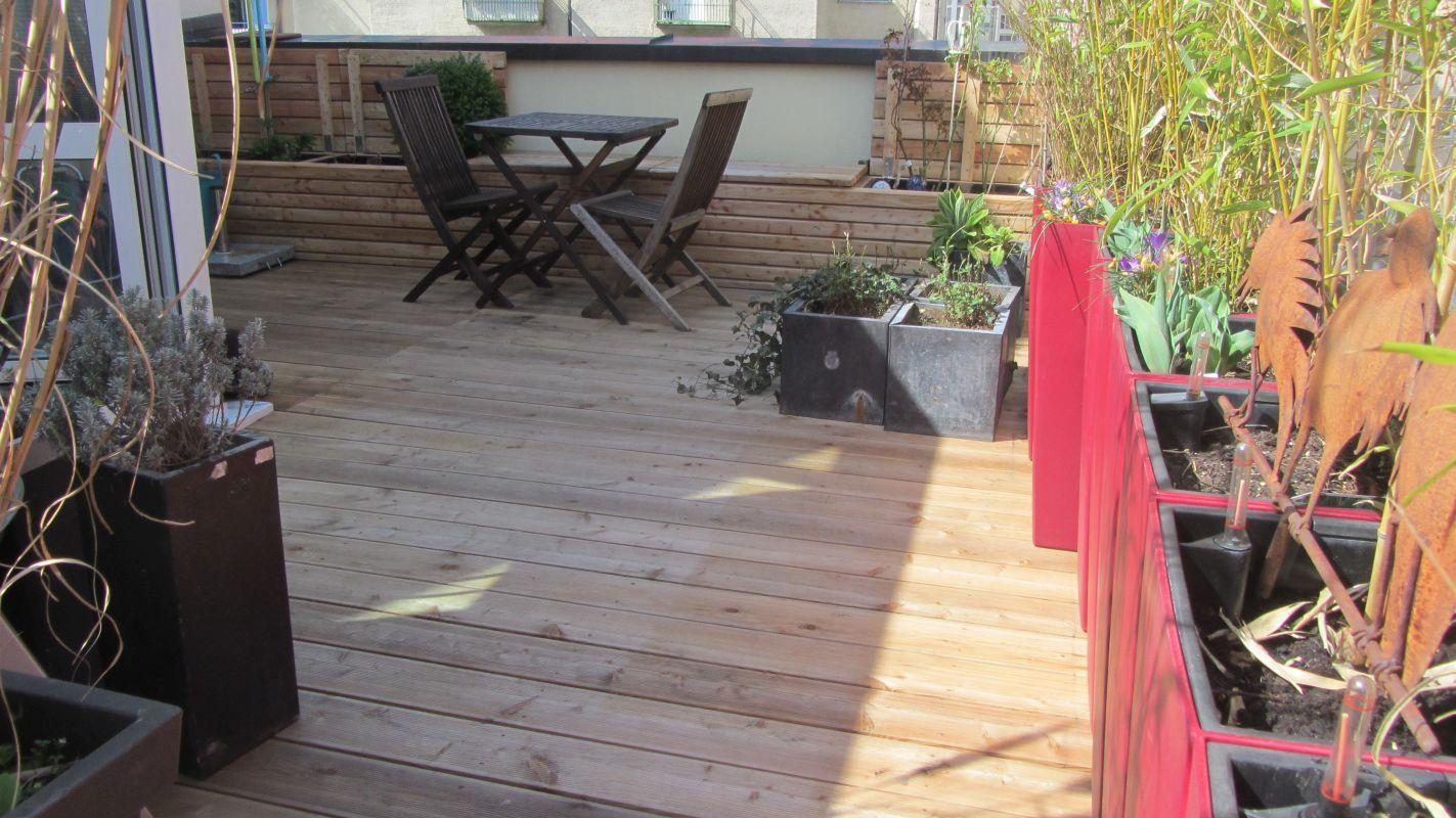 terrassenbelaege und moebel 0008 zimmerei holzbau braun zimmerei holzbau braun. Black Bedroom Furniture Sets. Home Design Ideas